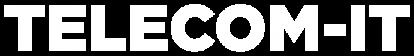 Logo - Telecom - witkopie.png