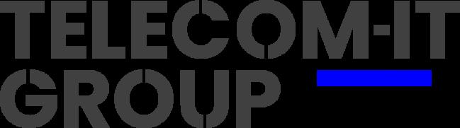 Telecom_IT_Group_logo_RGB.png