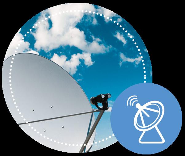 France Televisions binnenkort niet meer ongecodeerd via satelliet