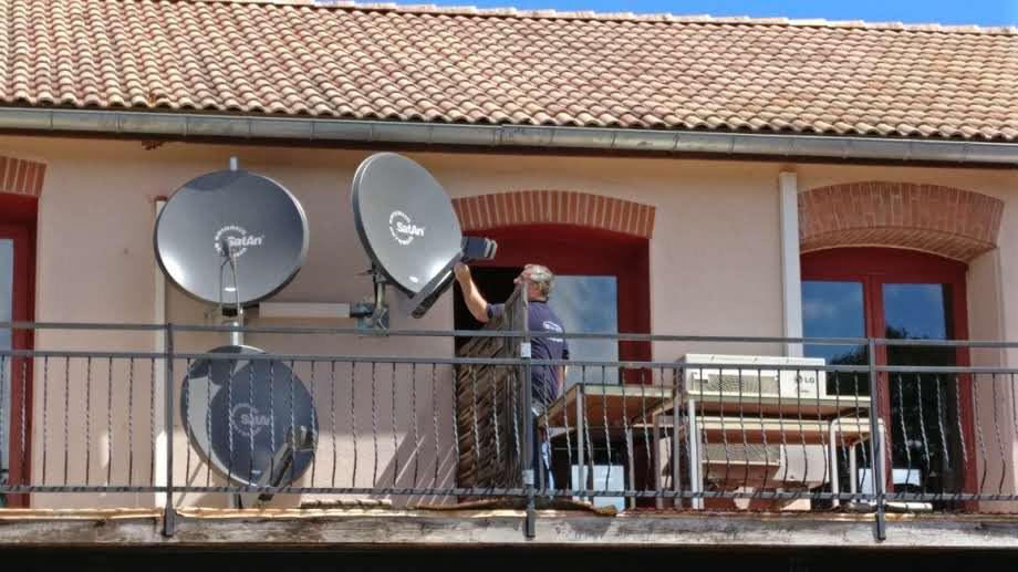 ALL IN ONE Platform Oscart IPTV - SIGNAGE !