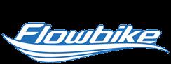 flowbikelogo.png