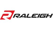 logo raleigh.png