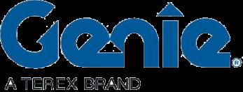 Genie,_A_Terex_Brand_-_Logo.png