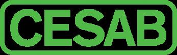cesab-logo.png