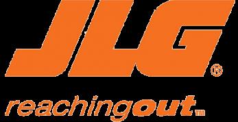 jlg-logo-e1485203501329.png