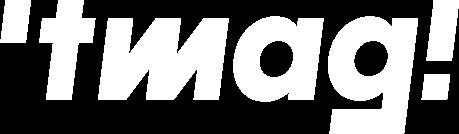 TMAG_logo.png