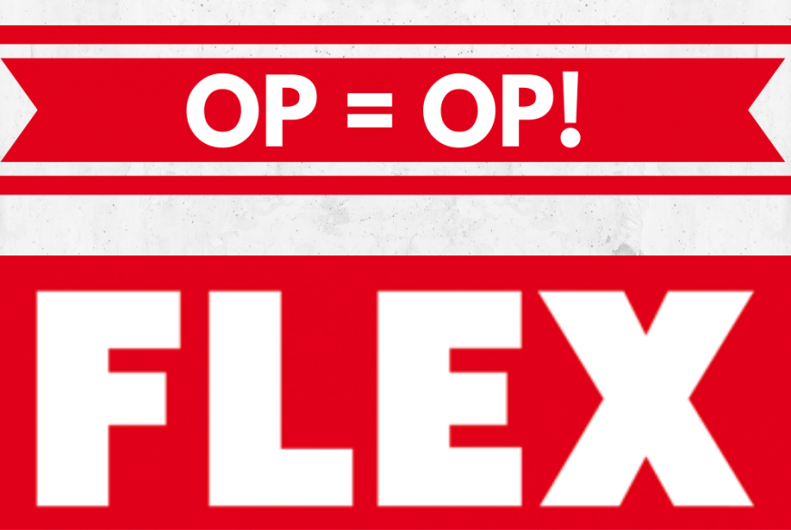 20-Opendeurdagacties-FLEX-OP=OP.png