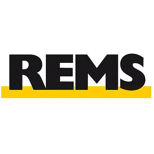 Rems.jpg