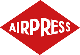 airpress.png