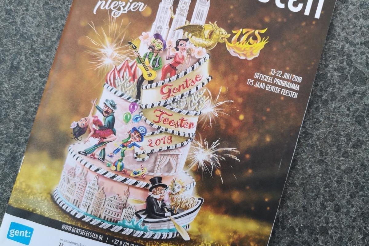 GFmagazine.jpg