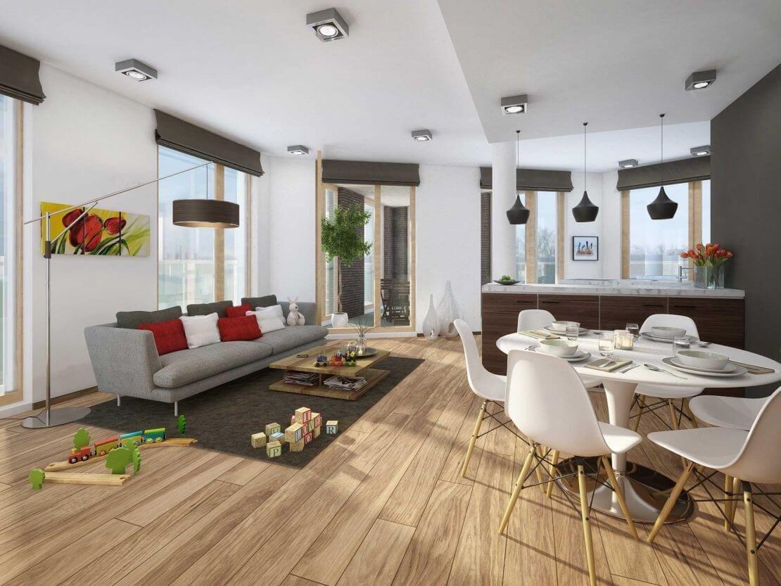 Krono-Gent_interieur-appartement02_1110_833_80_s (1).jpg