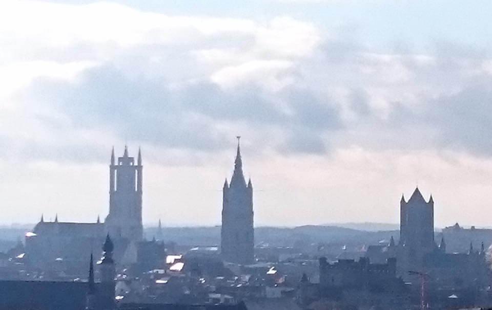 torens.jpg