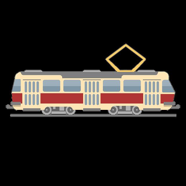 tram-689691_640.png