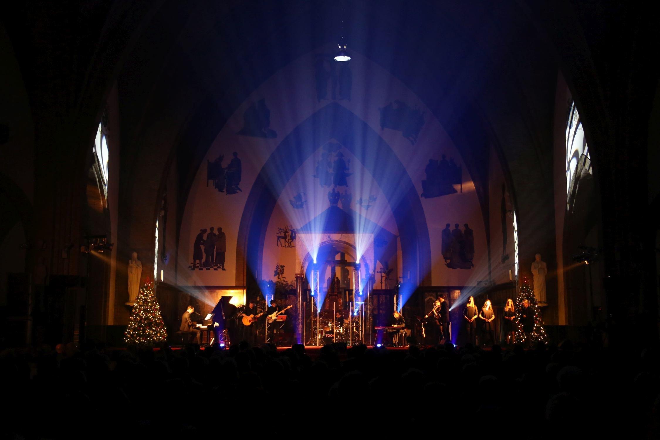 Kerstconcert 2017_001.jpg