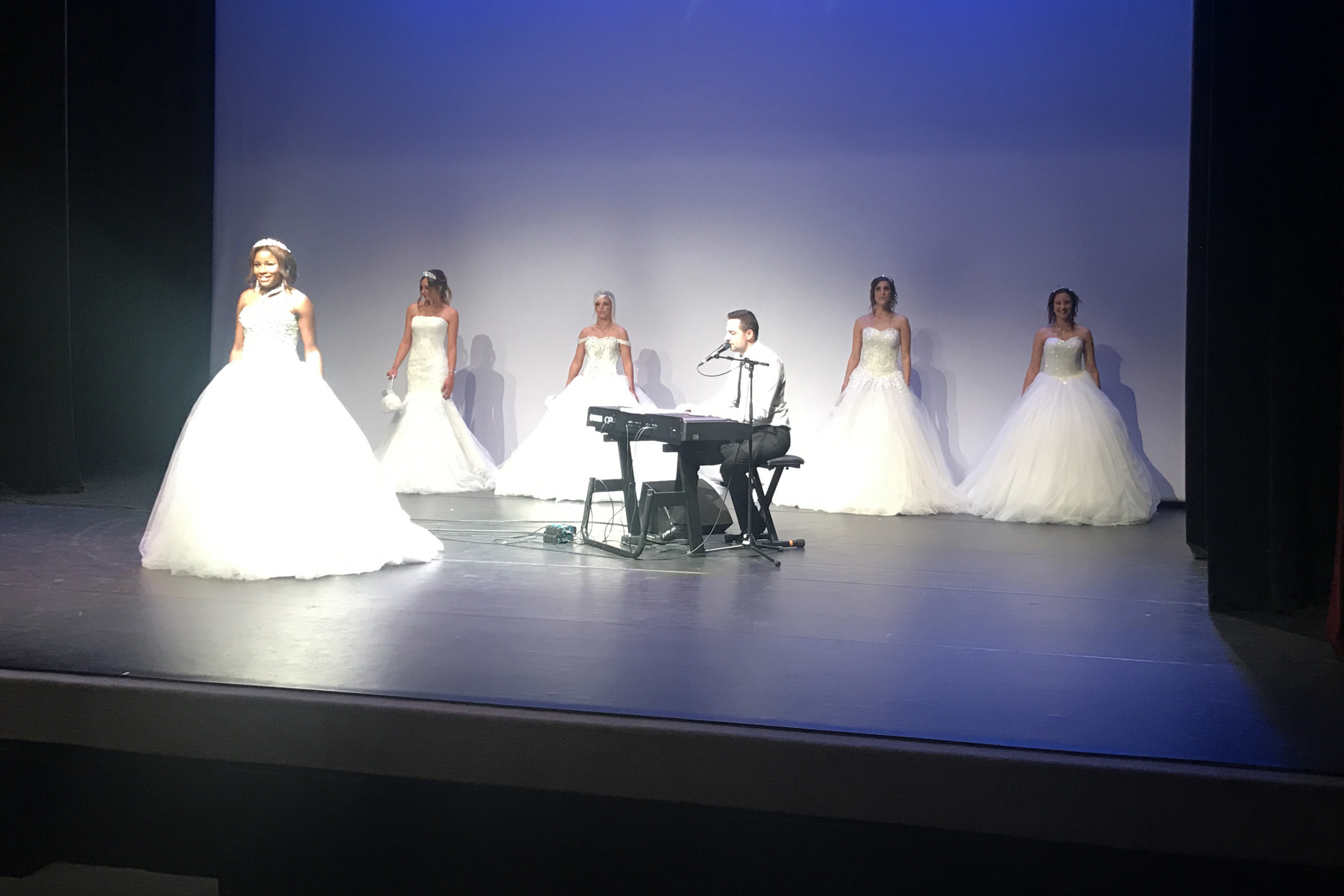 Optredens-005.jpg