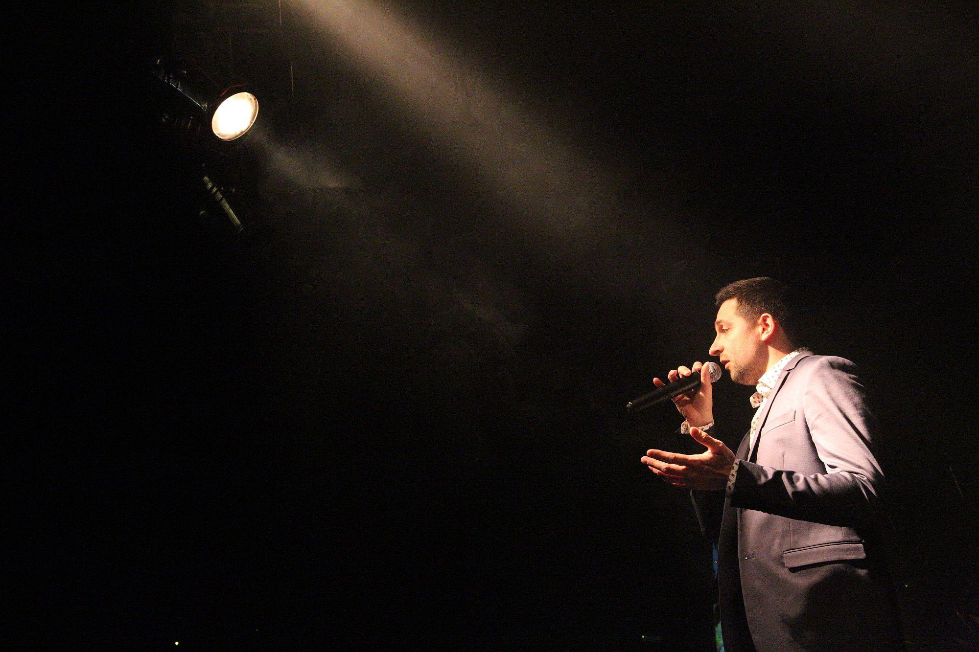 Optredens-015.jpg