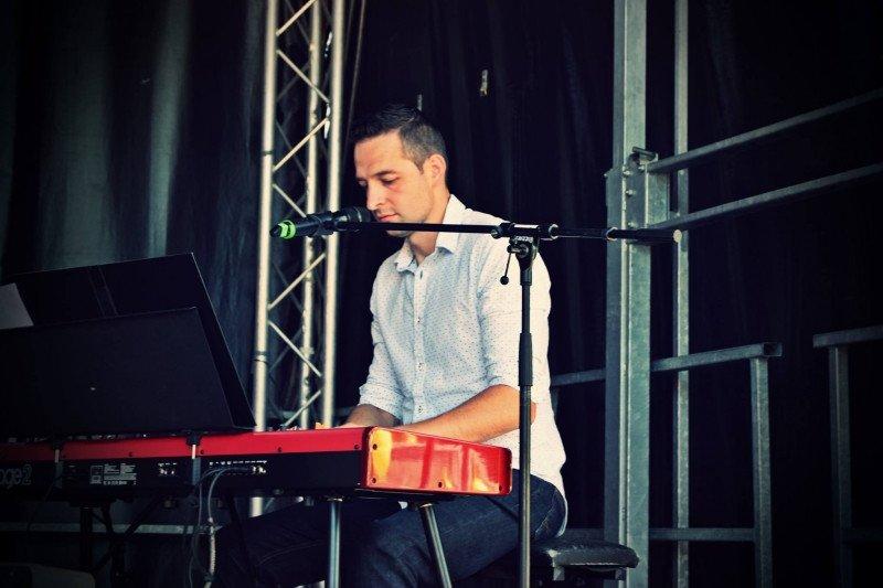 Optredens_017.jpg