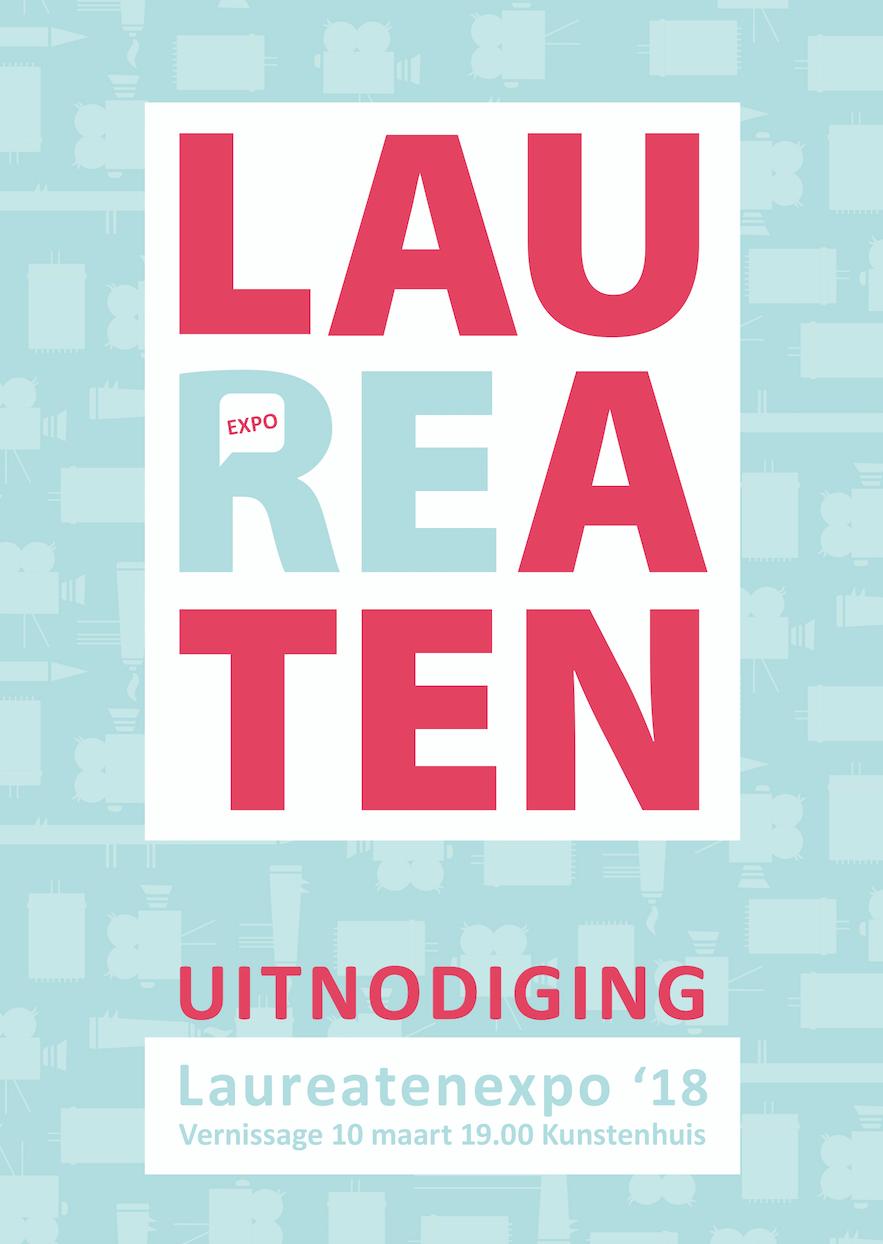Laureatenconcert Harelbeke.png