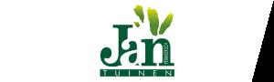 Tuinen Jan Vermeersch.png