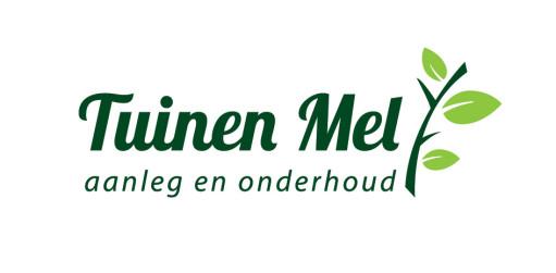 logo tuinen mel.jpg
