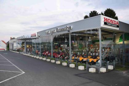 winkel Lennik 2.jpg