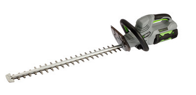 HT2401E_61cm hedge trimmer KIT_1.jpg