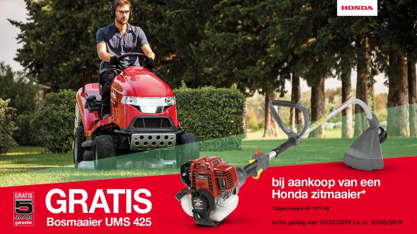 131545-UMS425-1728x972px-NL.jpg