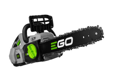 CS1600E_EGO Chain Saw_Right Angle_Hi Res.jpg