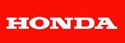 Honda_logo_kl.jpg