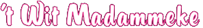 logo-tekst.png