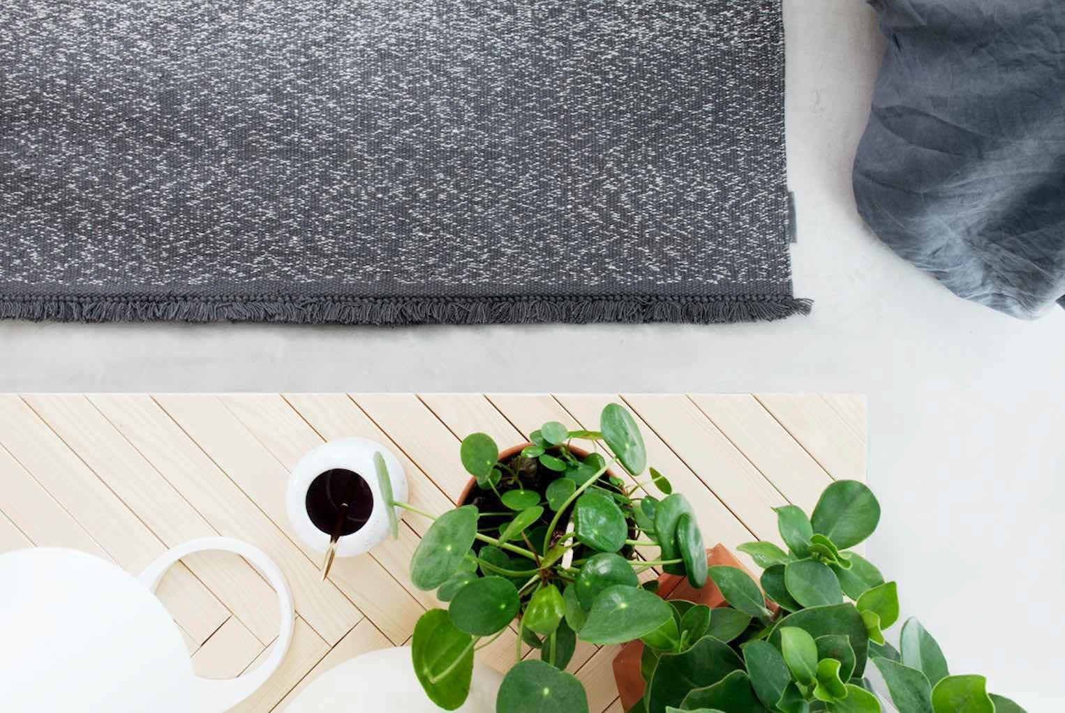 kinnasand-tapijt-bond.jpg