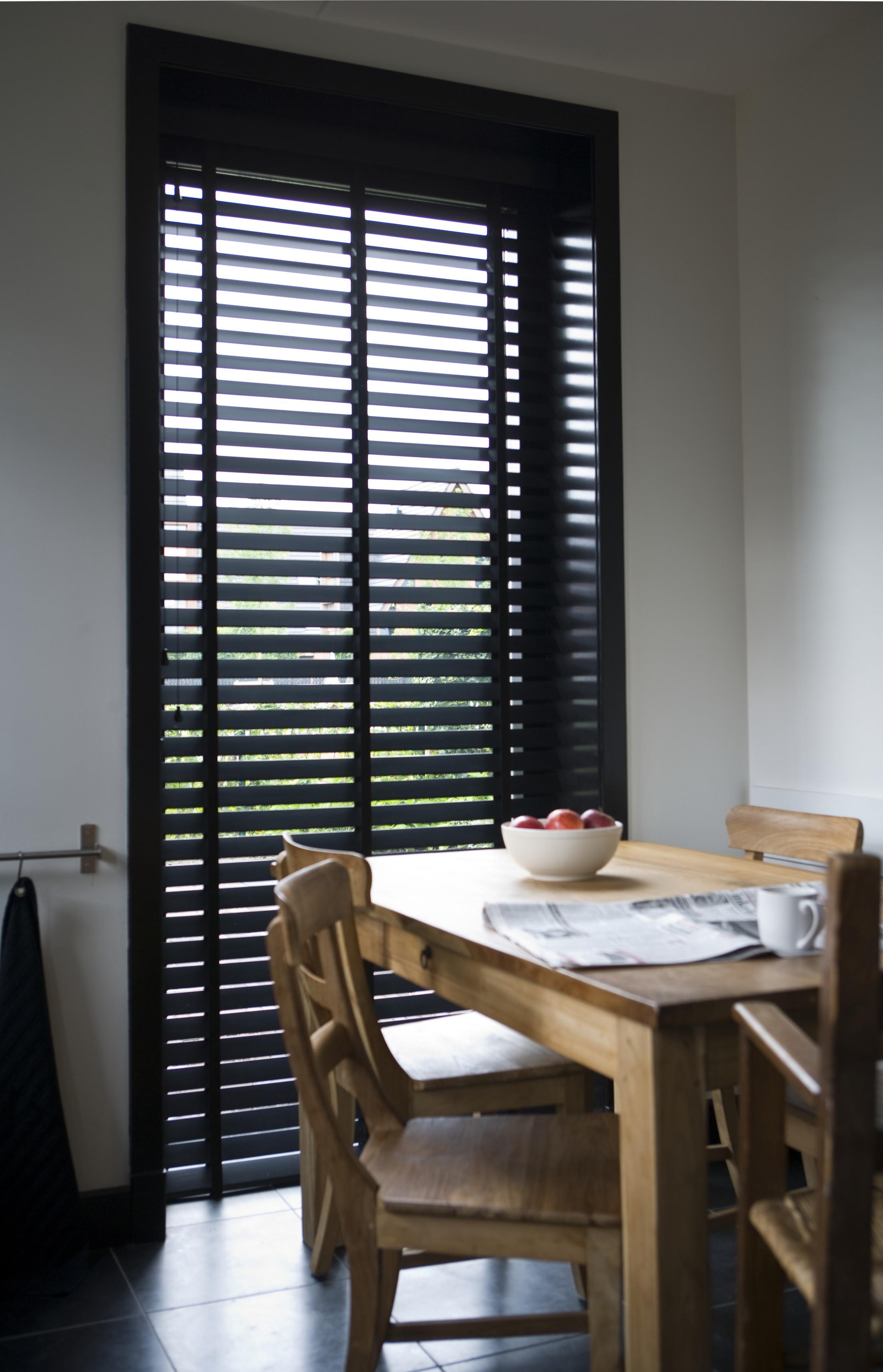 blinds-(2).jpg