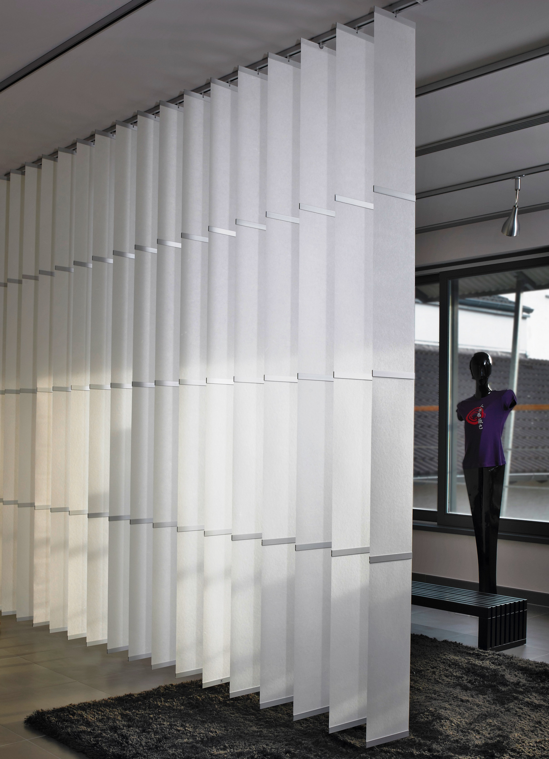 verticale-lamellen-bodecor-1.jpg Verticale lamellen