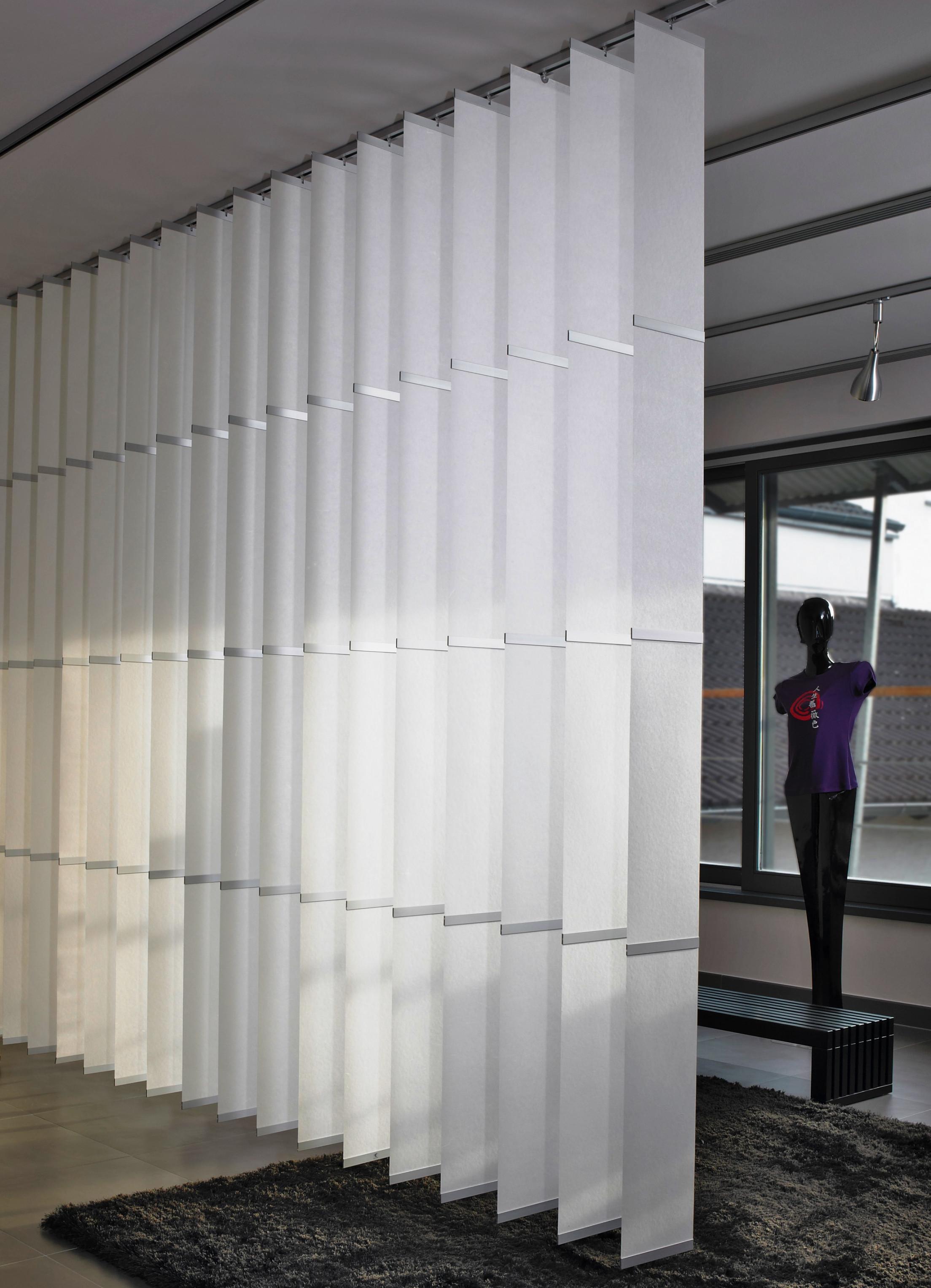 verticale-lamellen-wood-&-washi.jpg