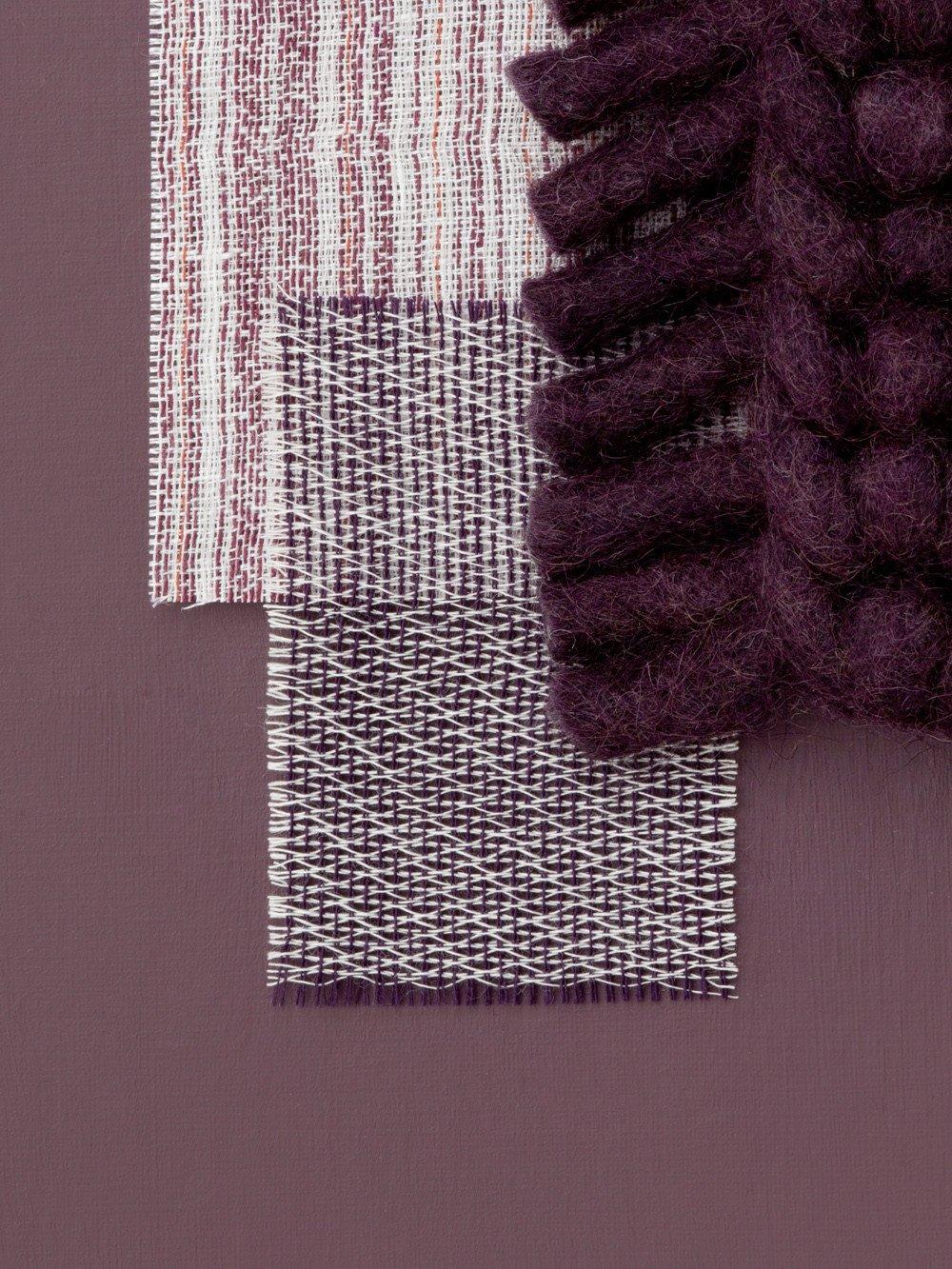 winterklaar-01.png 5 tips om uw interieur winterklaar te maken