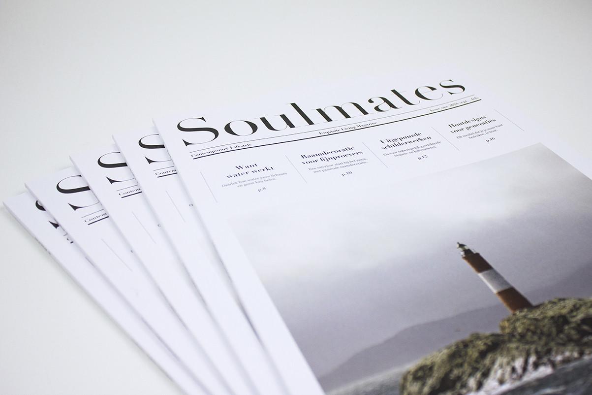 LaV-Soulmates-Magazine1.jpg