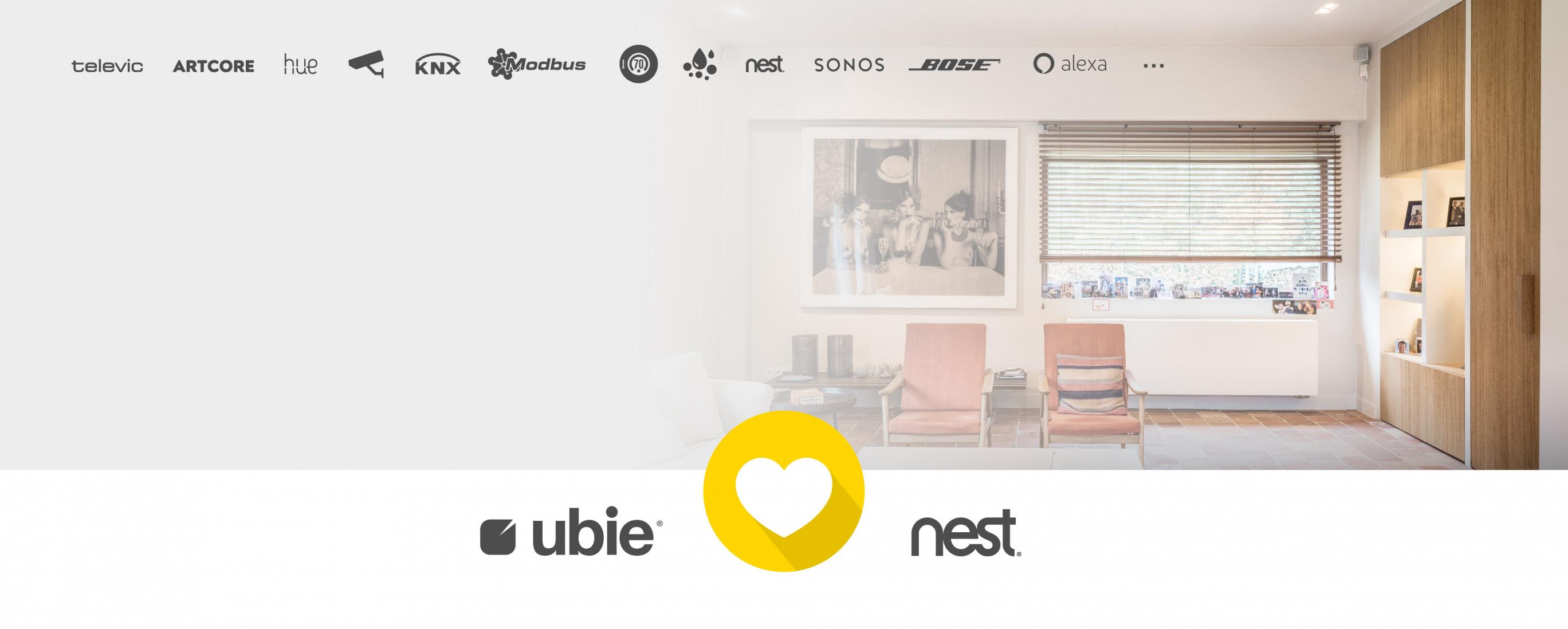 Ubiebox-header-v7-UbieLovesNest.jpg