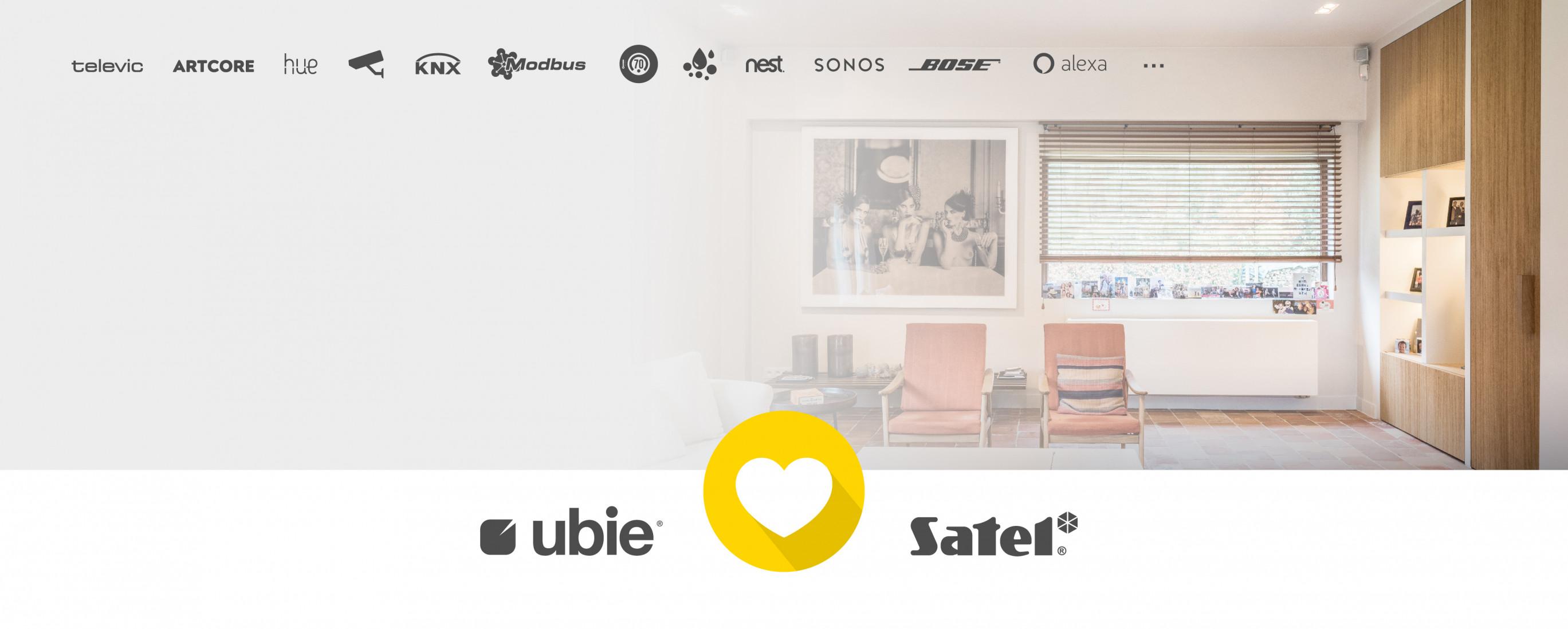 Ubiebox-header-v7-UbieLovesSatel.jpg