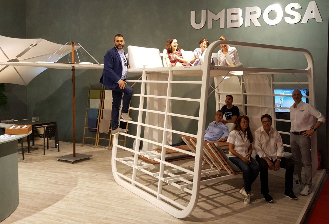 Salone umbrosa team 5.jpg