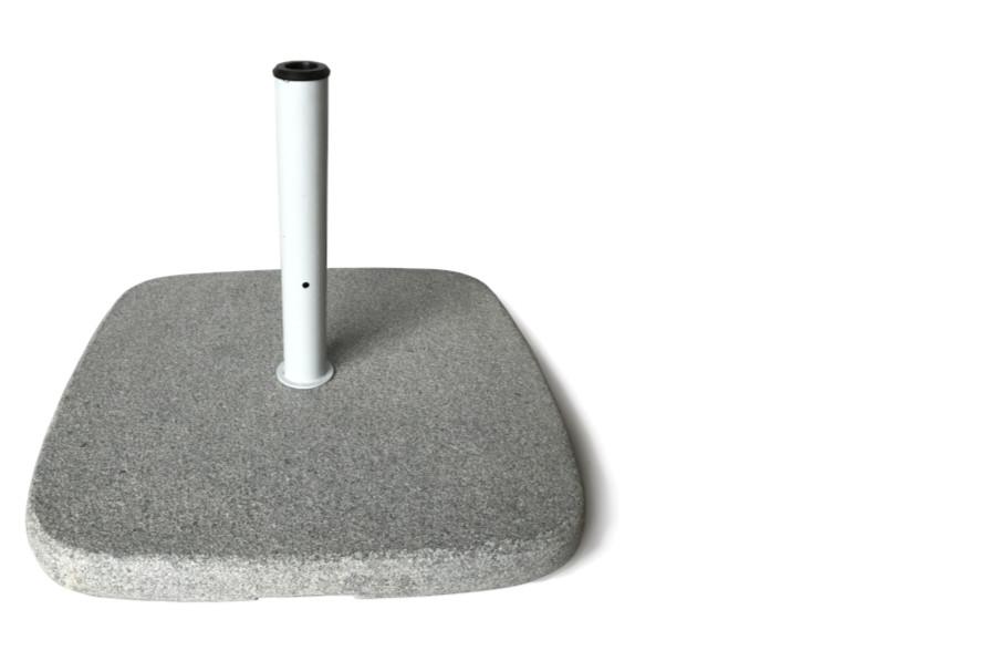 Granite-base-80-kg2.jpg