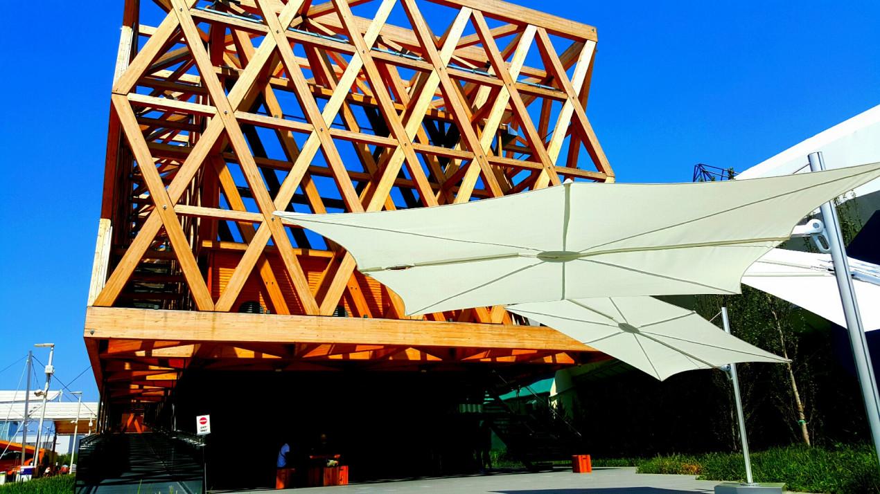 Chileens Paviljoen 1 LR.jpeg
