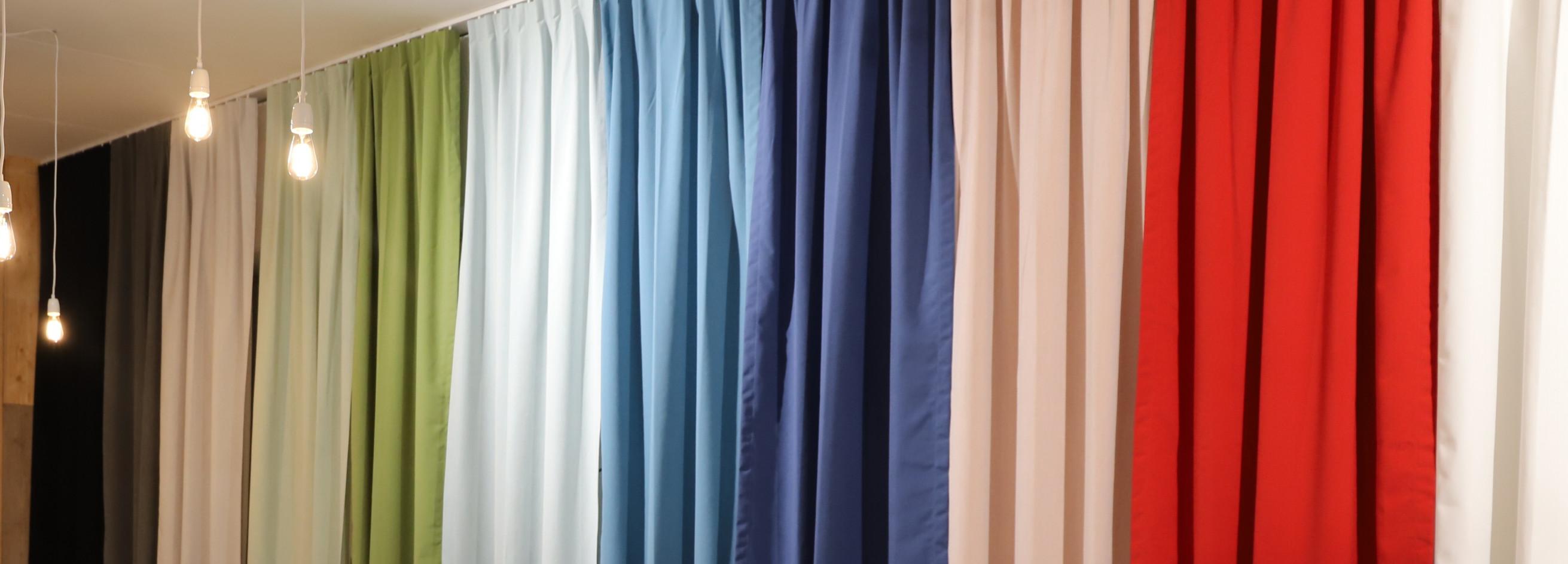 Colours fabrics.jpg