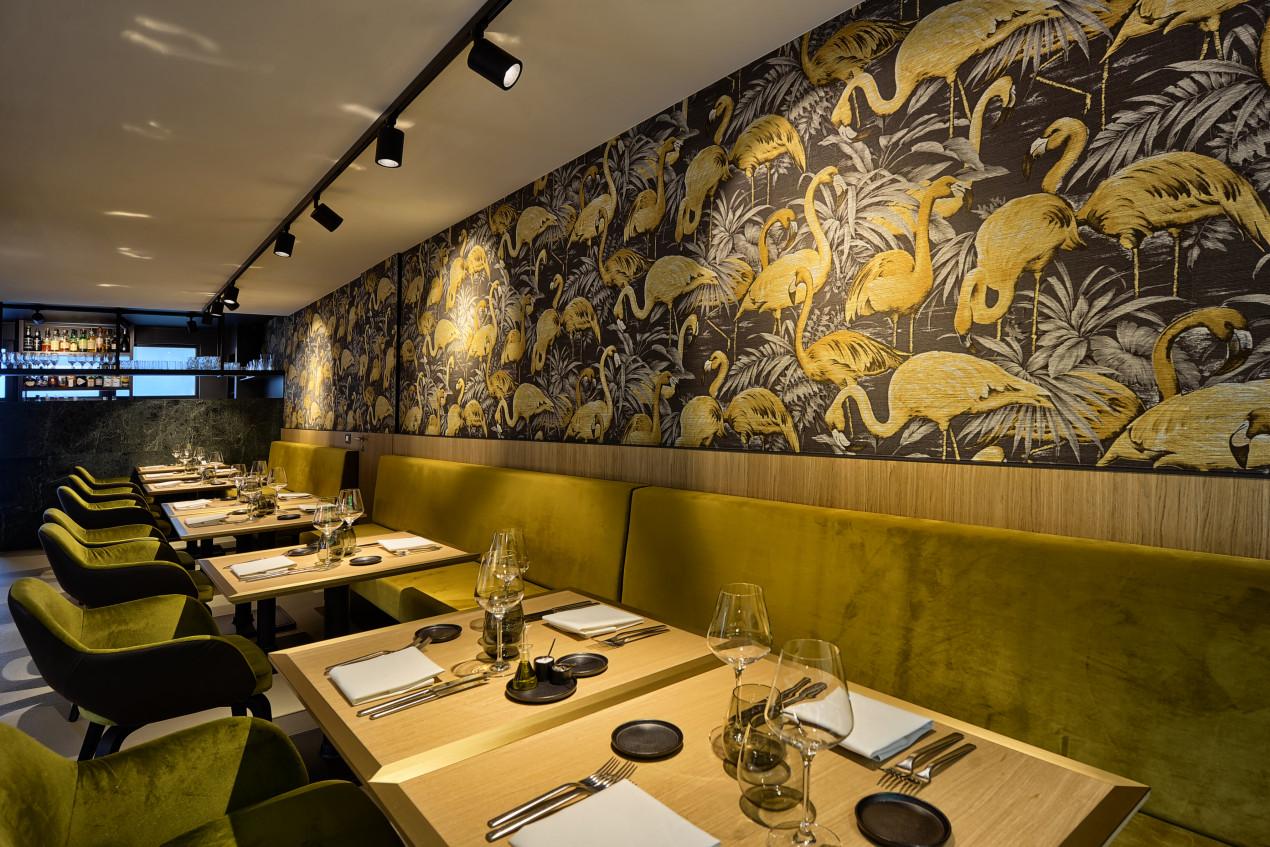 Londen restaurant HR.jpg