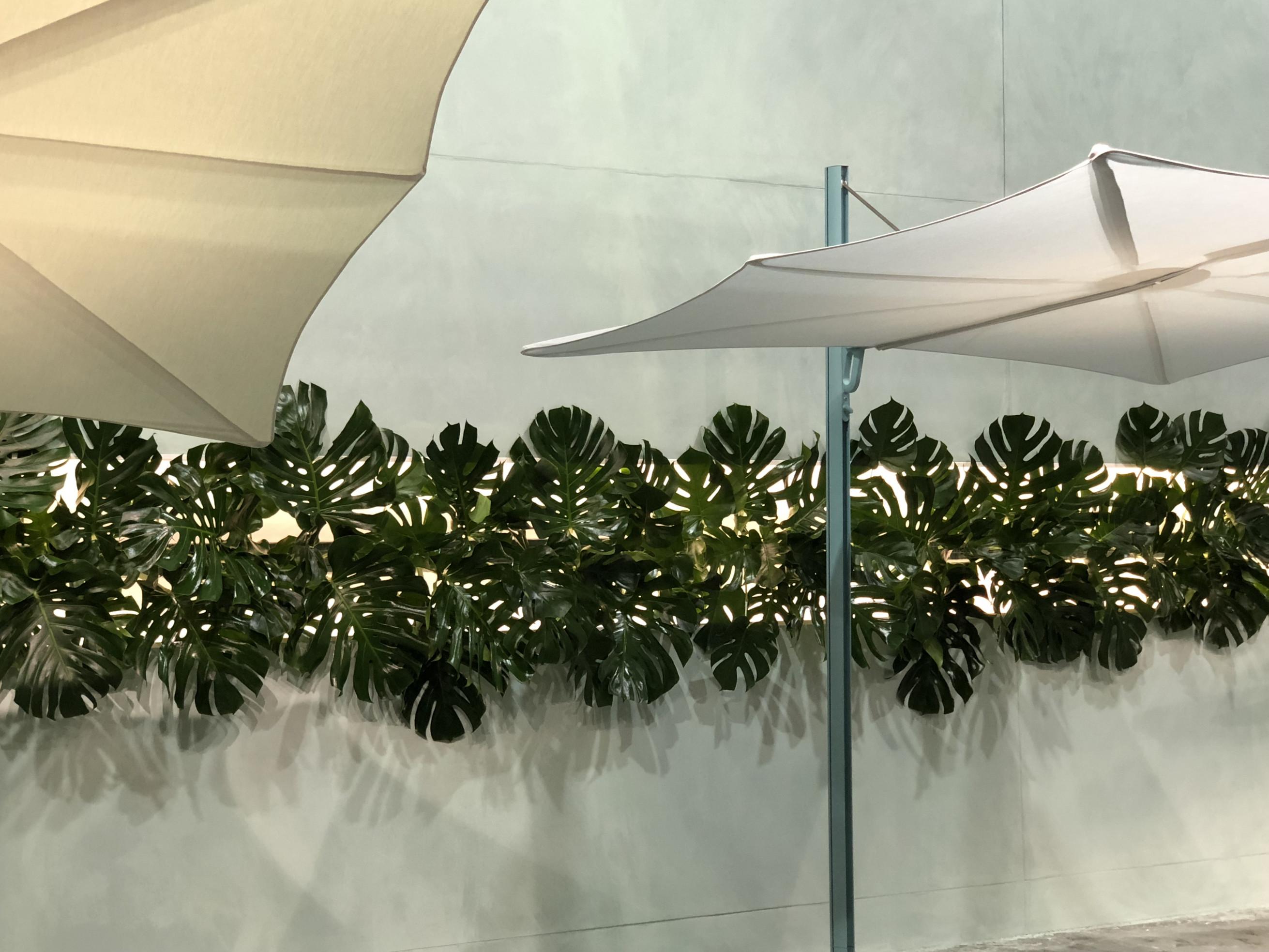 Umbrosa parasols Interieur17.jpg