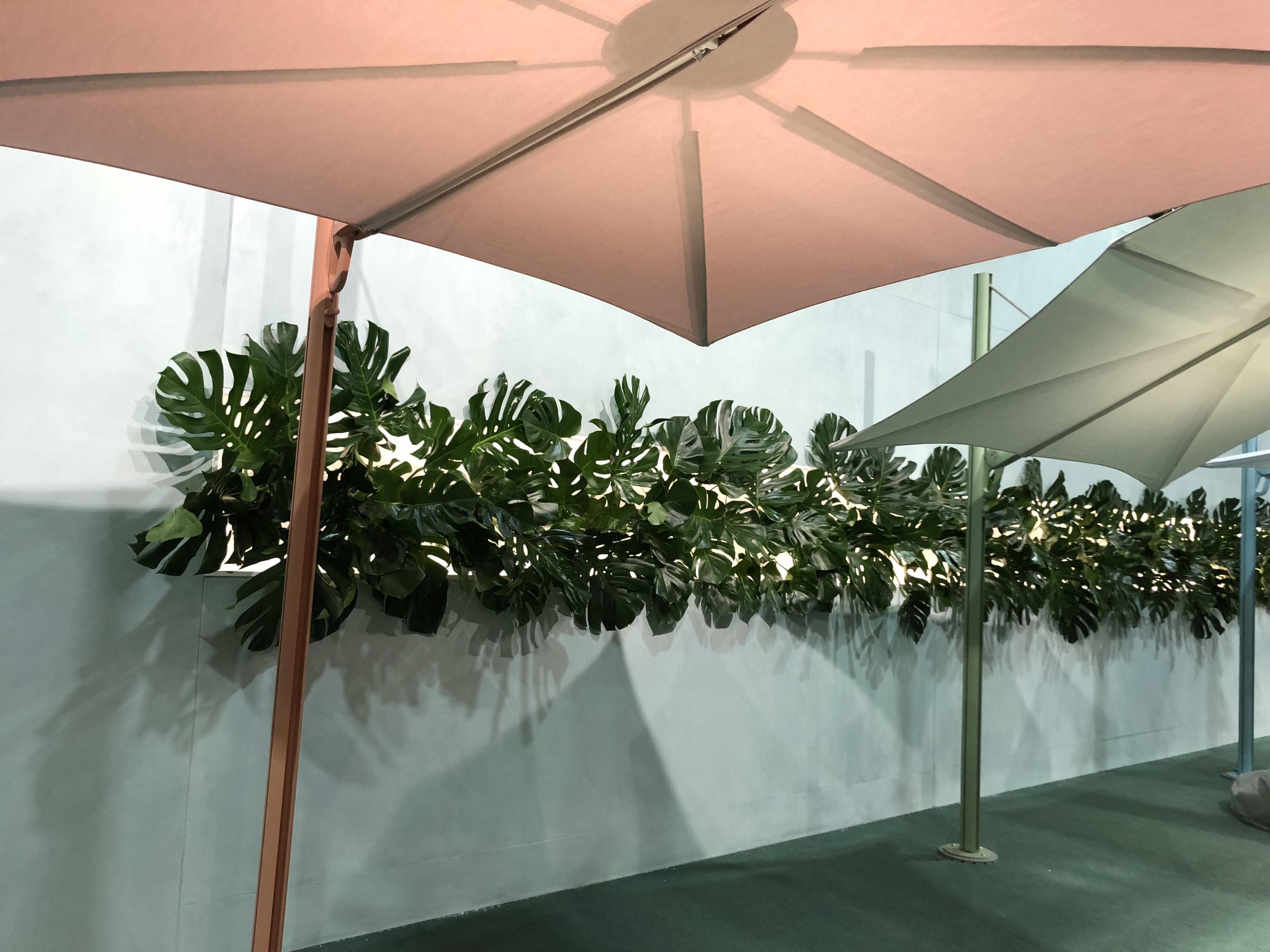 Umbrosa parasols Interieur23.jpg