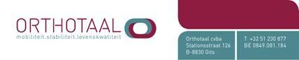 Orthototaal Logo.jpg