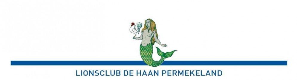 Lionsclub De Haan Permekeland