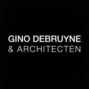 Gino Debruyne