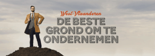 ondernemen_website.png