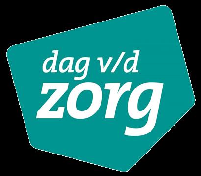DagVanDeZorg.png